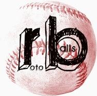 baseball-003