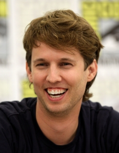 """Jon Heder stars as Buster Posey in the drama """"Catching: Life on My Knees"""""""